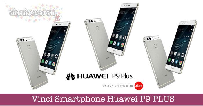 Vinci-Smartphone-Huawei-