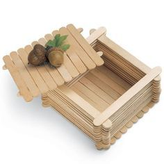 scatoline fai da te in legno 2