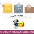 Concorso Penny Market