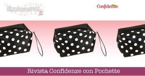 Rivista-Confidenze-con-Pochette