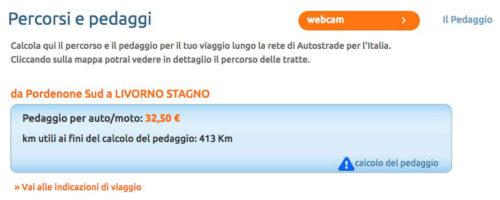 calcolo-persorso-autostrade-italia