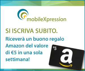 0_mx-amazon5-300x250_it
