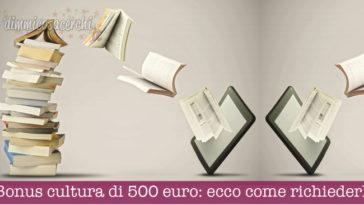 bonus-cultura-di-500-euro