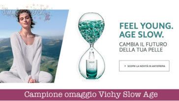 campione-omaggio-vichy-slow-age