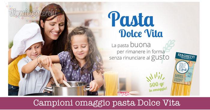 Campioni-omaggio-pasta-Dolce-Vita