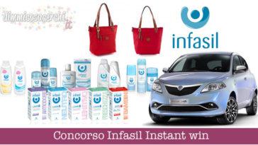 concorso-infasil-instant-win