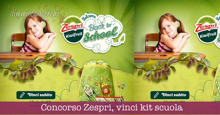 Concorso-Zespri,-vinci-kit-scuola