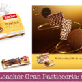 Coupon Loacker Gran Pasticceria
