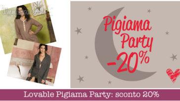 lovable-pigiama-party