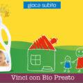 Vinci con Bio Presto