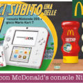 http://www.develey.it/contest/vinci-nintendo-mcdonalds/