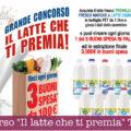 concorso latte trevalli