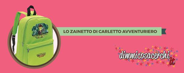 premio-carletto-zaino