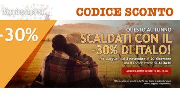 codice-sconto-italo