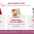 Concorso Amadori