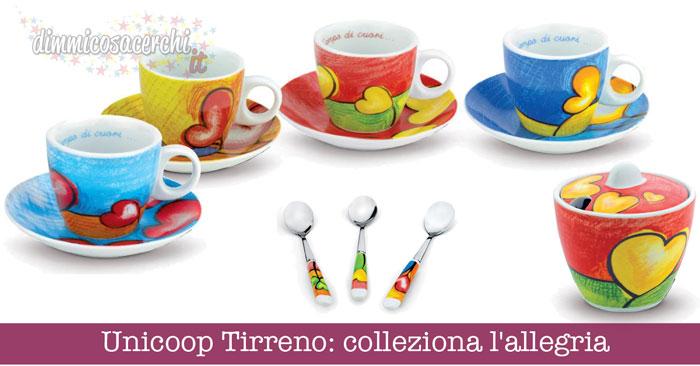 Unicoop Tirreno