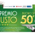 Vinci buoni spesa da 50€ con Henkel e Carrefour