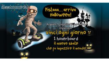 concorso-arriva-halloween