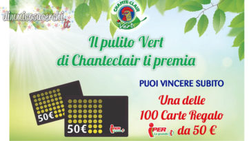 concorso-chante-clair-vert