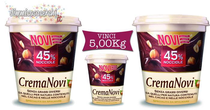 Lampada Barattolo Nutella Concorso : Odore intenso di carta idee regalo fai da te lampada nutella