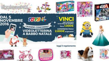 concorso-toys-center
