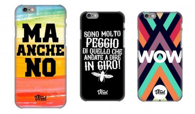 cover-per-smartphone-originali