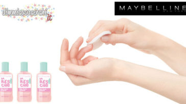solvente-unghie-maybelline