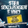 http://www.stirasenzapensierievinci.it/