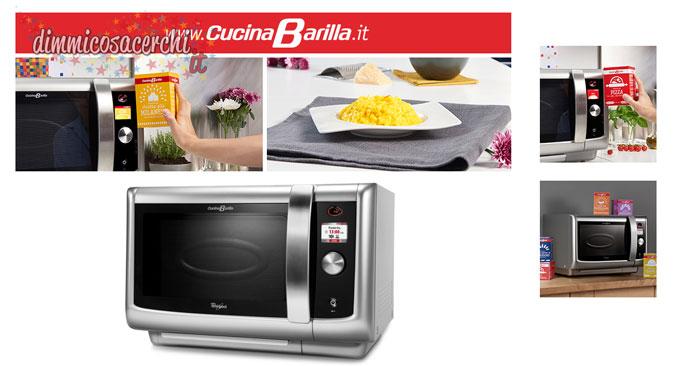 tester-forno-cucina-barilla