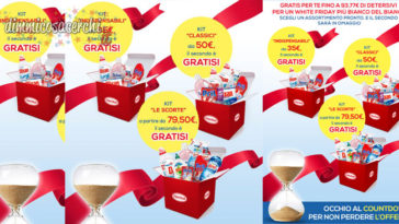 black-friday-casa-henkel
