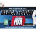 Black Friday Trony