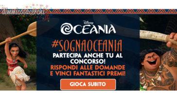 concorso-sognando-oceania