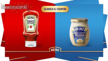 coupon-sconto-heinz-da-stampare