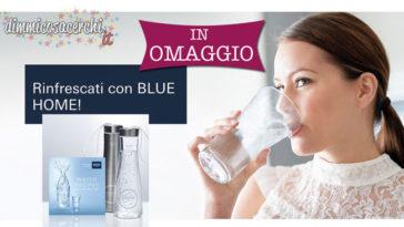omaggio-grohe