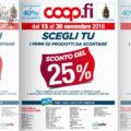 Scegli tu Unicoop Firenze