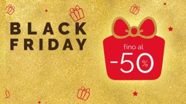 Thun Black Friday