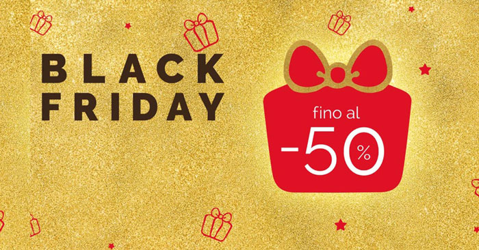 Thun Black Friday