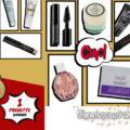 Wonder Box Sephora omaggio