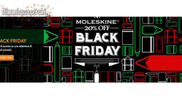 black-friday-moleskine