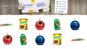 black-friday-nestle-buoni-sconto