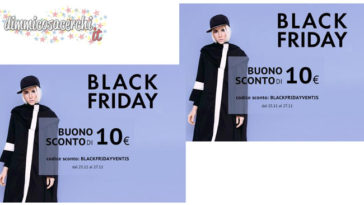 black-friday-ventis