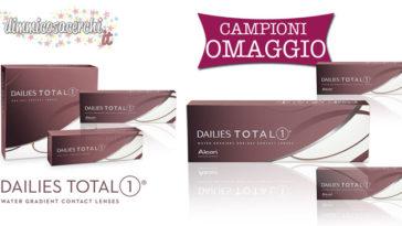 campioni-omaggio-dailies