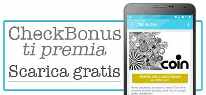 checkbonus-banner