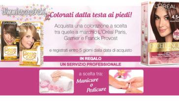 loreal-oaris-manicure