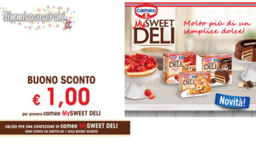 buono-sconto-cameo-sweet-deli