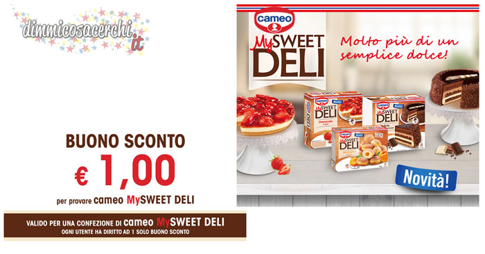 buono-sconto-cameo-sweet-deli