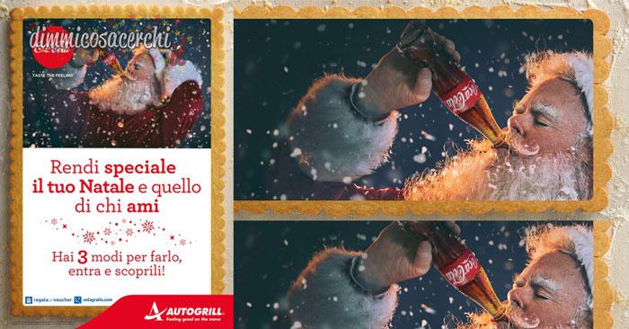 concorso-autogrill-e-coca-cola