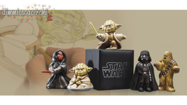 Thun Star Wars