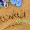 Vinci le Hawaii con Bottega Verde