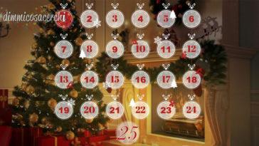 calendario-avvento-boscolo-gift